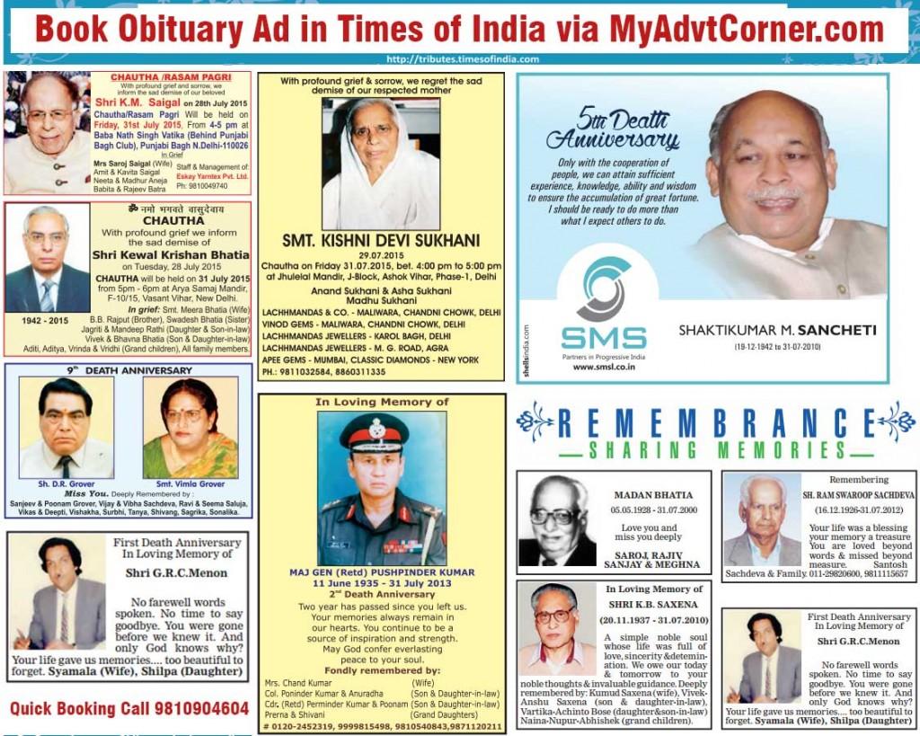 Obituary-Ad-Times-of-india