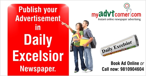 Daily-Excelsior-Newspaper-Ads