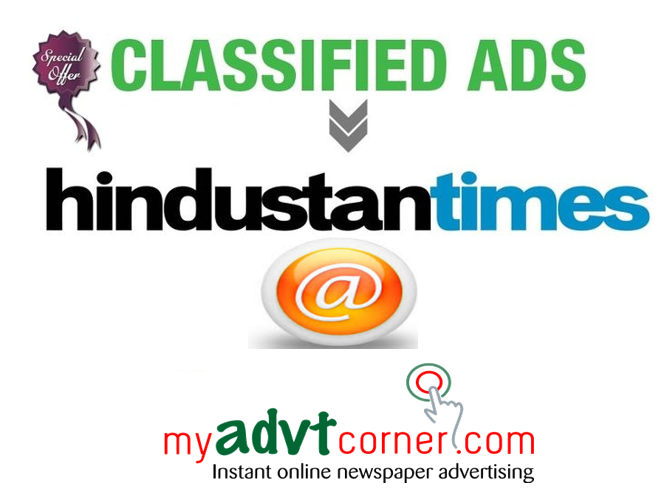 Book-Ad-in-Hindustan-Times-Newspaper-for-Delhi