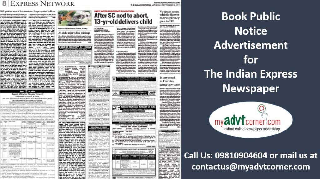 The-Indian-Express-Public-Notice-Ads