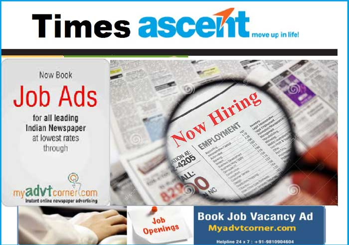 Times-Ascent-Ad-Booking-Online
