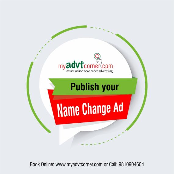 name-change-ads