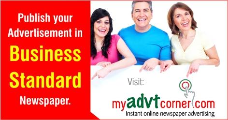 Business-Standard-Newspaper-Ads
