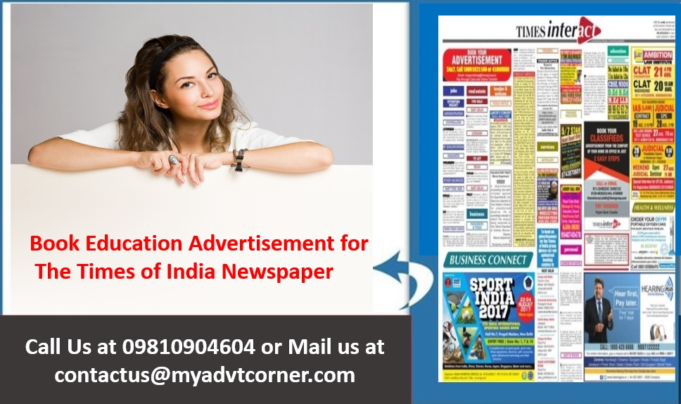 Times-of-India-Education-Ads