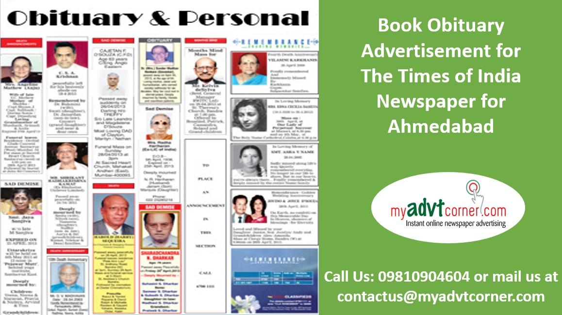 Times-of-India-Ahmedabad-Obituary-Ads