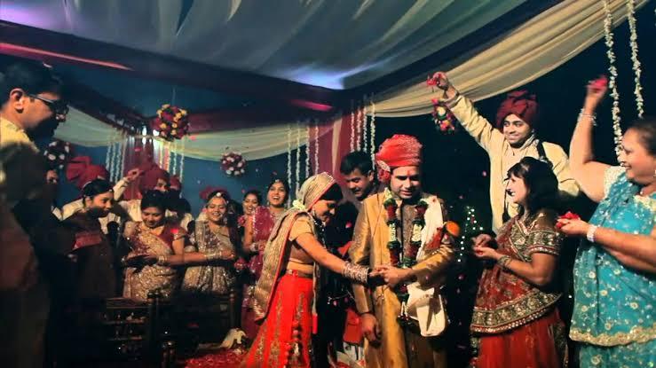 Gujarati Matrimonial Ad