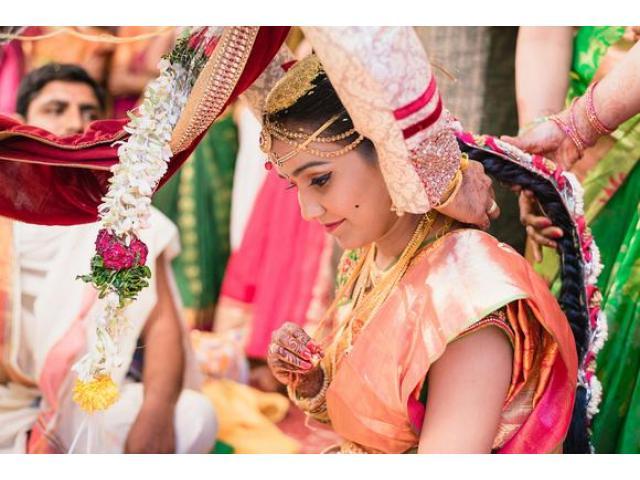 Kannada Matrimonial