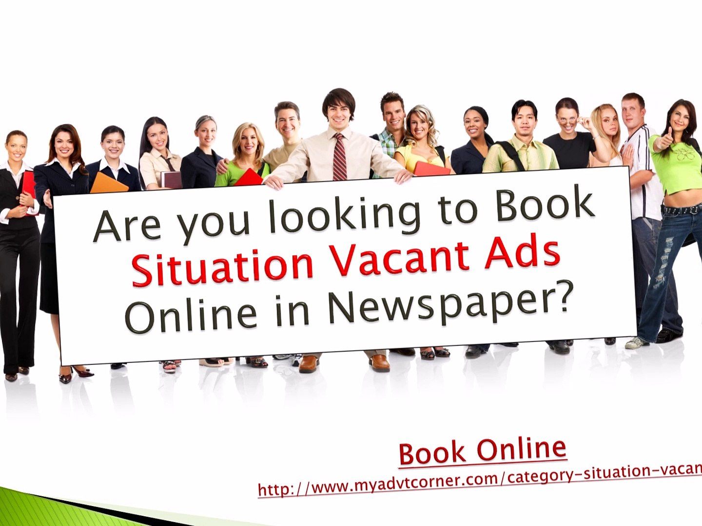 Situation-Vacant-Ads