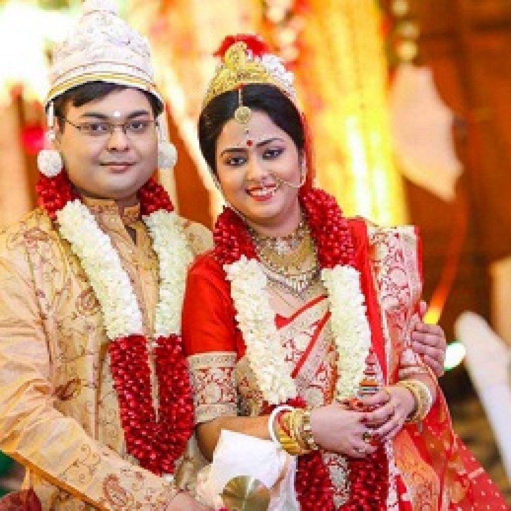 bengali-wedding