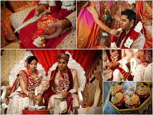 Central India Matrimonial