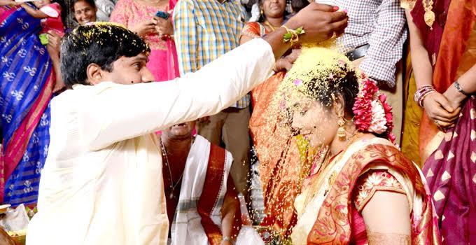 West India Matrimonial